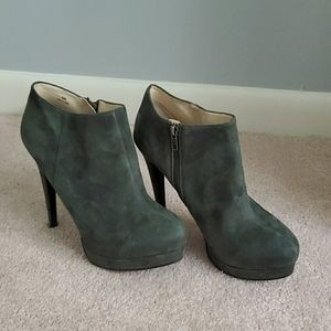 Sexy Ankle Boots 9M